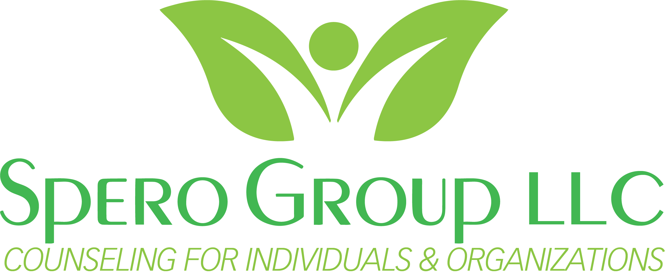 Spero Group LLC