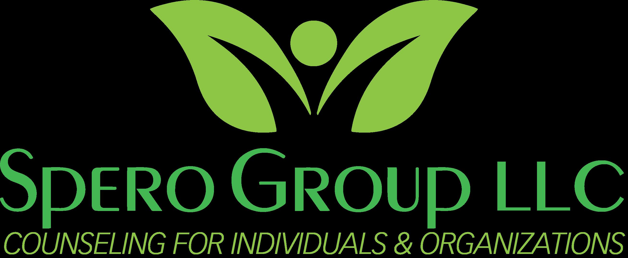 Spero Group LLC
